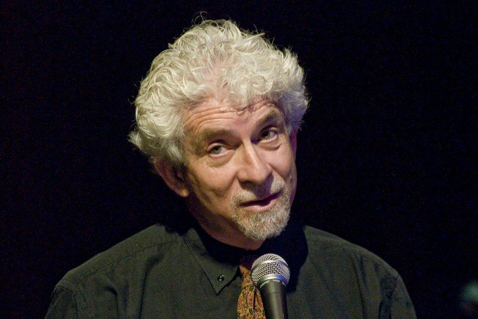 Benny Hendel