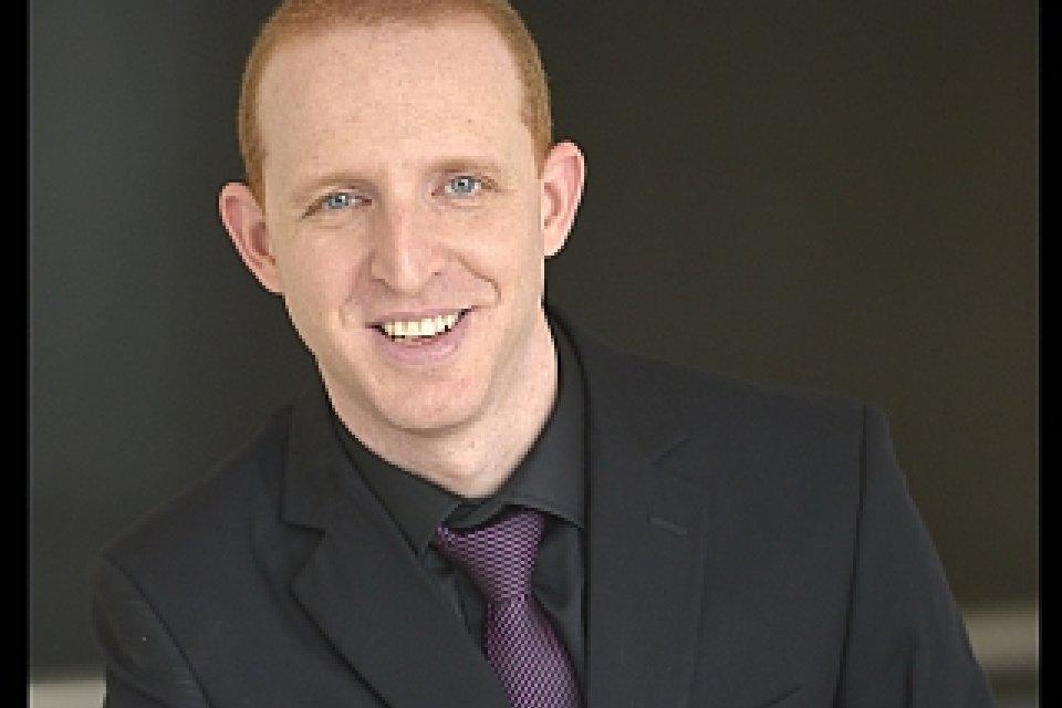 Ethan Schmeisser