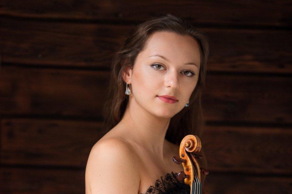 מריה יודוניץ