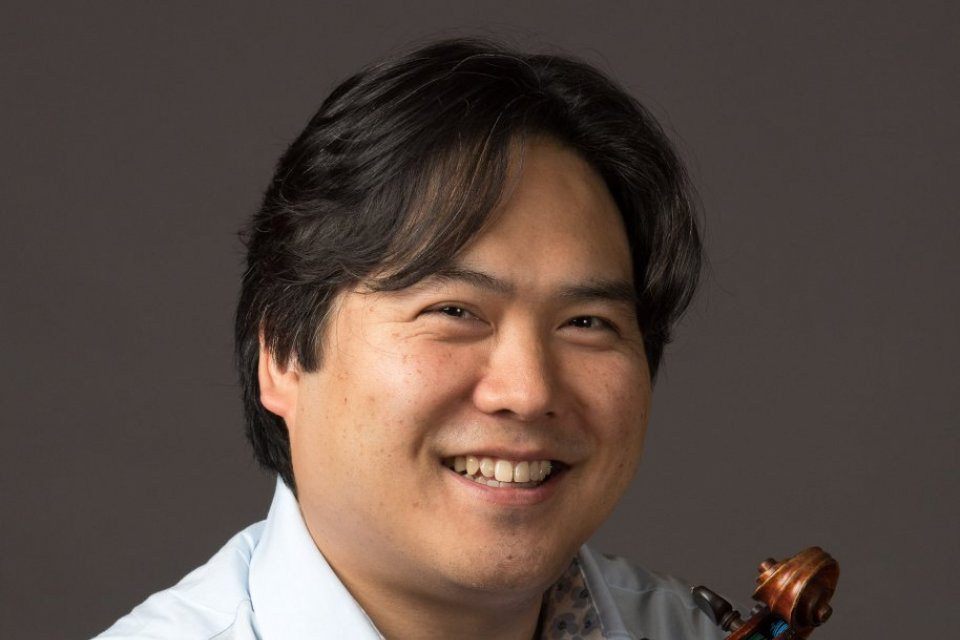 יוסוקה קאוואסאקי