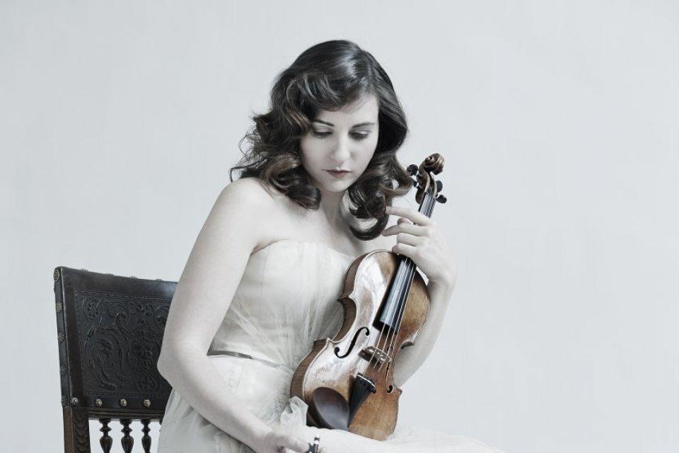 Alissa Margulis 2