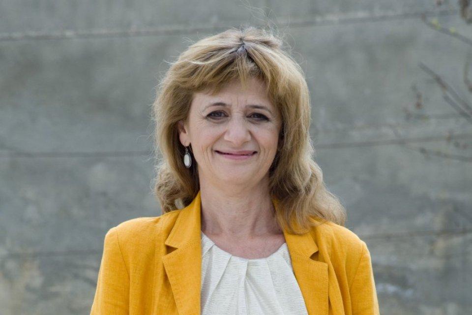 כרמלה ליימן